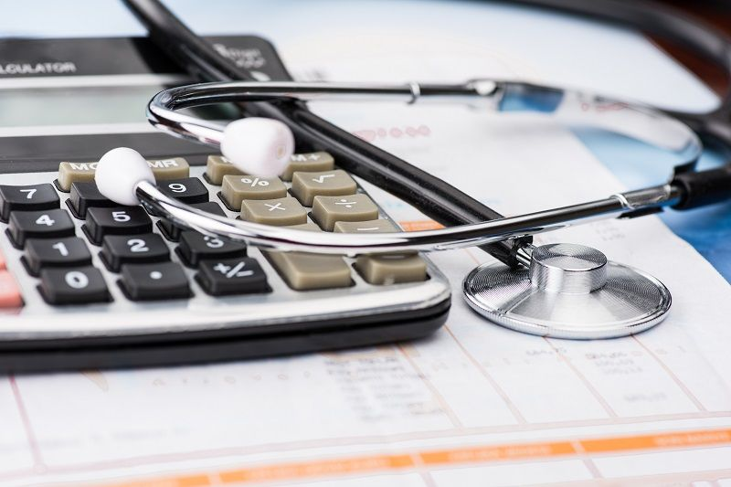 When Is a Health Care Tax Not a Tax?