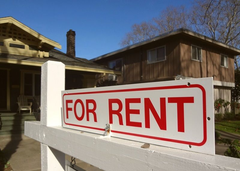 A Done Deal and a Bad Deal: Why Rent Control Won't Solve the