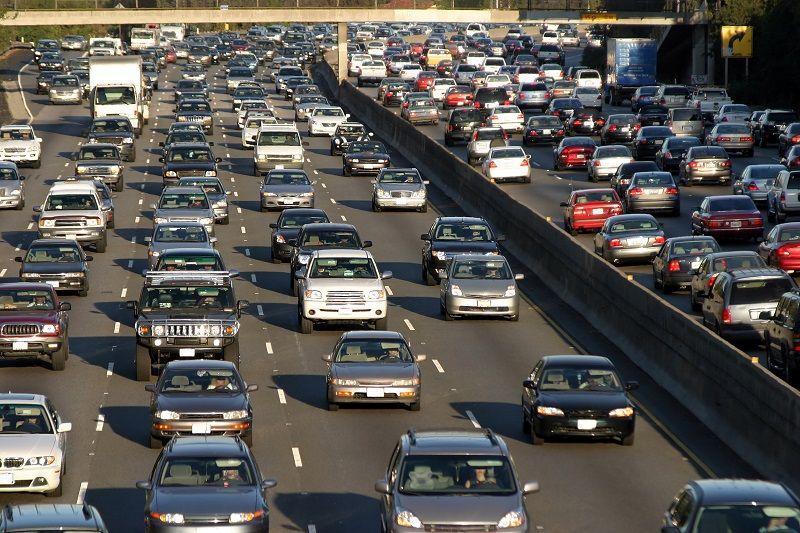 Traffic-jam-cm