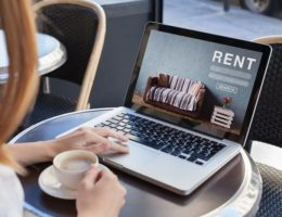 rent-a-room,-flat,-apartment,-house-online-cm