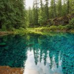 Clear-Blue-Tamolitch-pool--cm