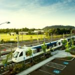 Light-Rail-Commuting-Portland-Oregon-cm