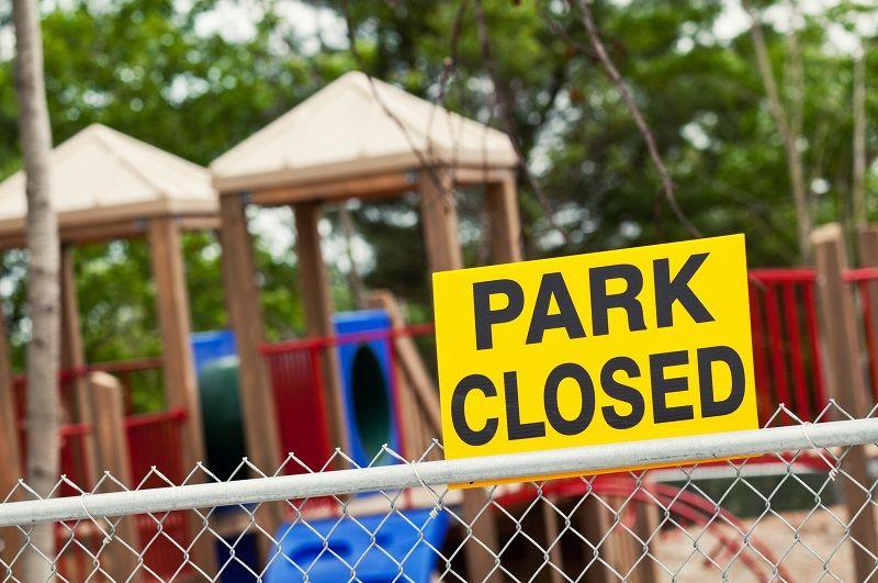 Park-Closed-cm