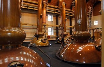 Stills-in-a-whisky-distillery--cm