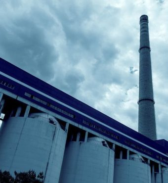 Coal-burning-energy-plant--cm