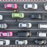 Traffic-Jam-on-multilane-road-cm