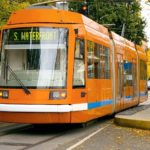 An-orange-Portland-streetcar-for-the-S.-Waterfront-route-cm
