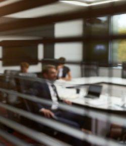 Meeting-behind-shutters--cm