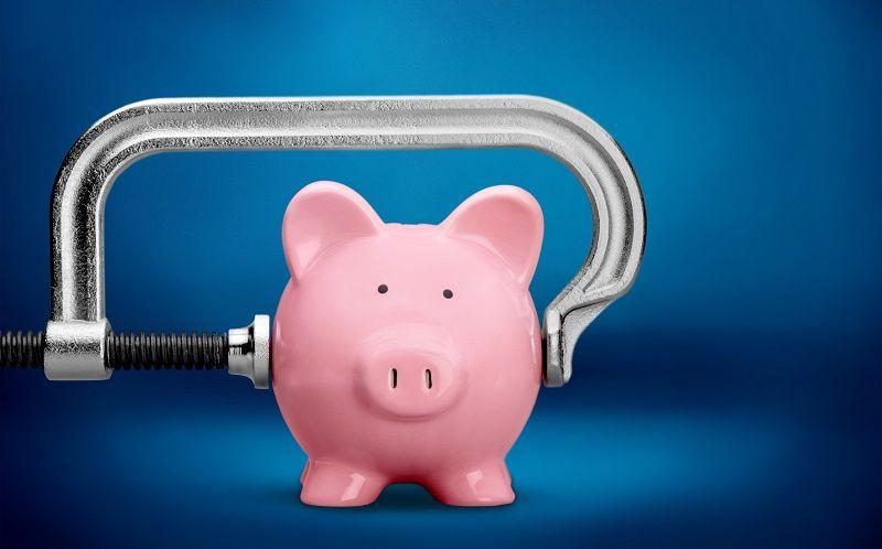 Piggy-bank.-cm