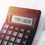 Word-Tax-2020-on-calculator-cm