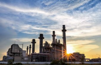 CAS_Natural-Gas-Combined-Cycle-Power-Plant-with-sunset_cm