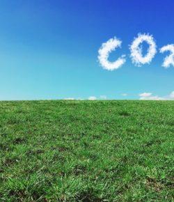 Carbon-dioxide-emissions-control-and-pollution-concept-cm