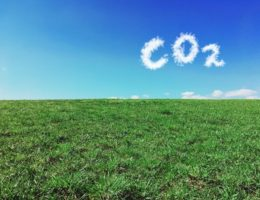 Carbon-dioxide-emissions-control-and-pollution-concept-cm