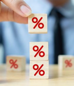 Interest-rate-financial-and-mortgage-rates-concept-cm