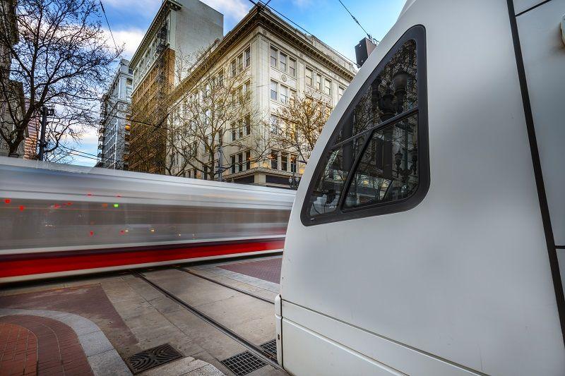 Portland_trimet-cm