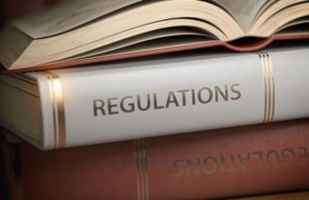 Regulations-book.-Law,-rules-and-regulations-concept-cm