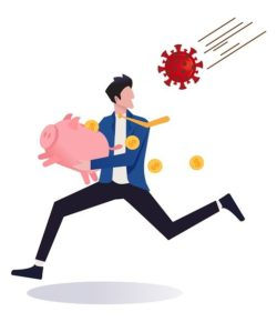 Stock-market-panic-sell-from-novel-corona-virus-cm