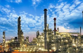Oil-and-gas-industry---refinery,-factory,-petrochemical-plant-cm