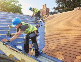 new-roof-installation--cm