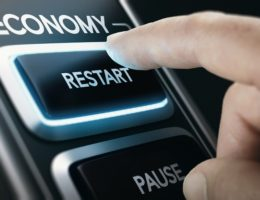 Disaster-recovery.-Restarting-national-economies-after-crisis-cm