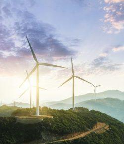 Wind-Turbine-cm