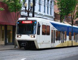public-transportation-cm