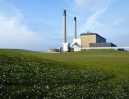 The Boardman Coal Plant Closed. Now What-cm