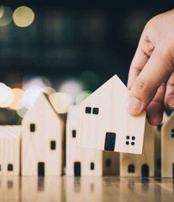 Avoidable Expenses for Affordable Housing-cm
