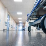 Oregon Is Stopping Hospital Construction for Your Own Good-cm