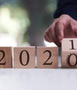 2021 - The Year of Wishful Thinking-cm