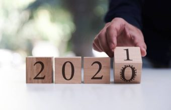 2021 - The Year of Wishful Thinking-cm