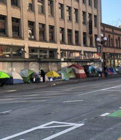 Homelessness in the Portland Region-cm