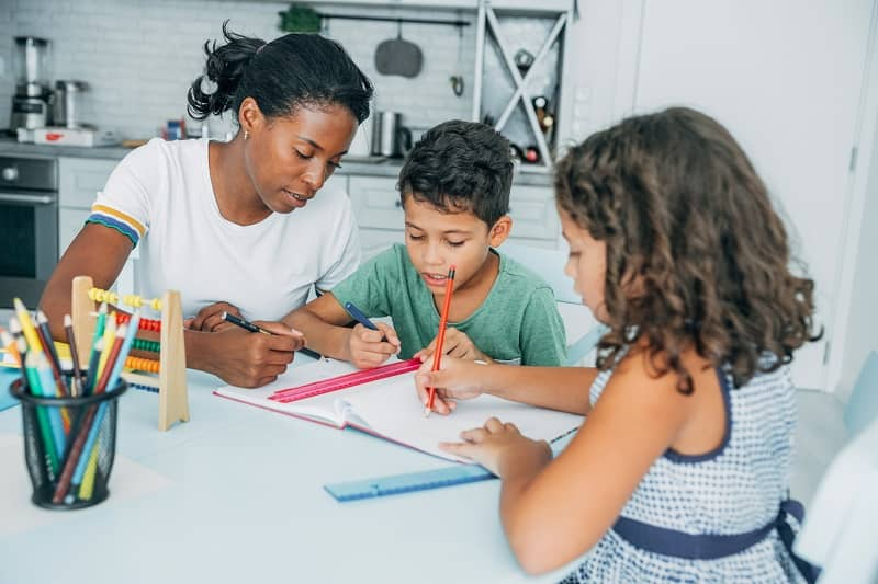 Oregon Should Increase Parents' Education Options to Help Every Child Succeed-cm