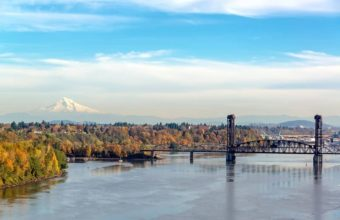 Willamette Cove Is the Reset Button Metro Needs-cm