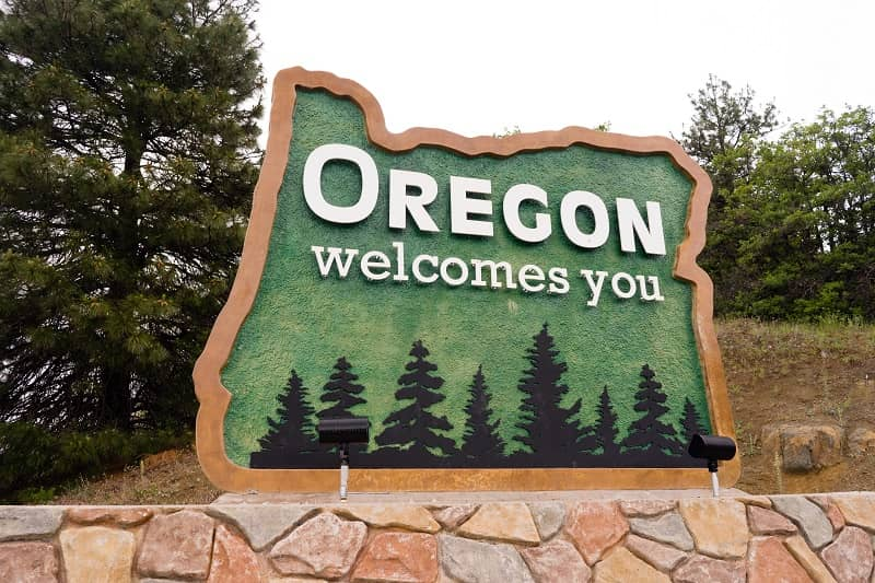 Make Oregon the Opportunity State-cm