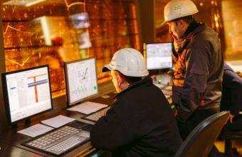 Oregon Legislators Should Vote Yes on Nuclear Power-cm