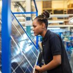 SolarWorld factory closure is the latest among government subsidy mistakes-cm