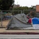 A Vision for Homeless Services Open Up the Expo Center-cm