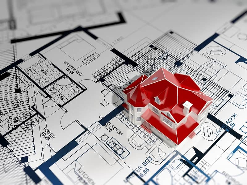 Design Review Is Growing Portland's Housing Crisis-c