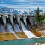 Hydroelectric power is renewable; it's time legislators recognize that-cm