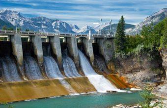 Hydroelectric power is renewable; it's time legislators recognize that-cm
