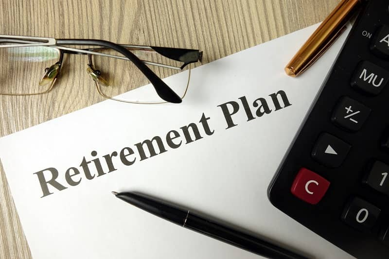Pension liberation for Oregon-cm