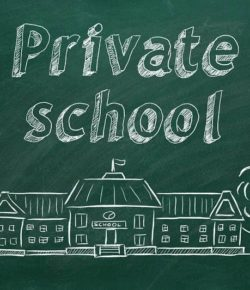 Press Release SB 223 Is an All-Out Attack on Private Schools-cm