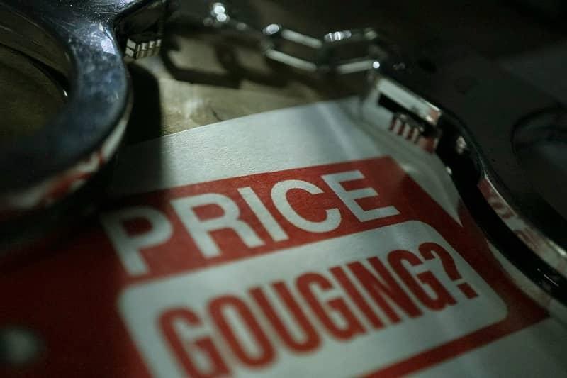 Price Gouging-cm